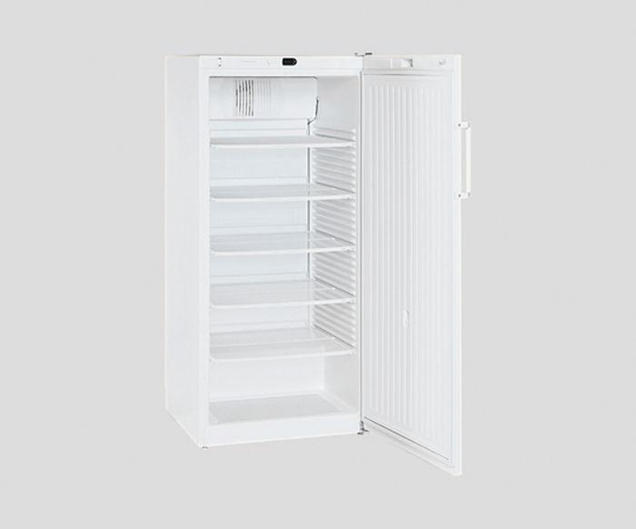 冷蔵庫UKS-5410DHC, 子供ドレス アリサナ:dbfbe636 --- officewill.xsrv.jp