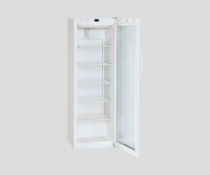 冷蔵ショーケースFKVG-4110DHC【02P06Aug16】