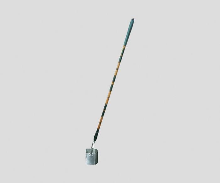 柄付き採水器B-1000K【02P06Aug16】