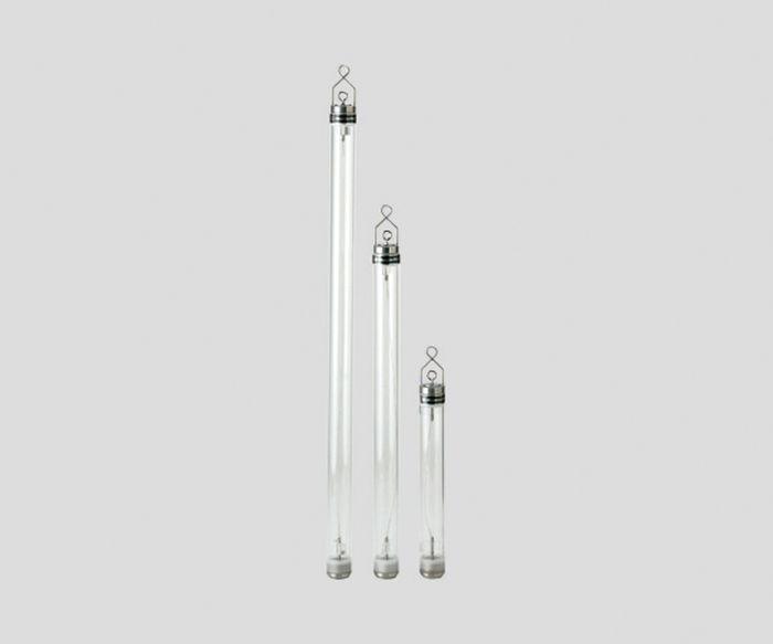 採水器3036-24 アクリル200型
