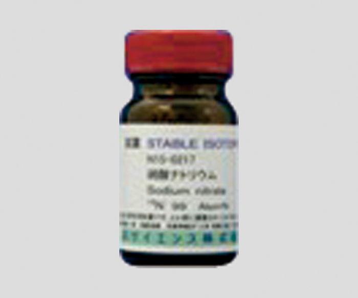 Sodium Nitrate-15N1g