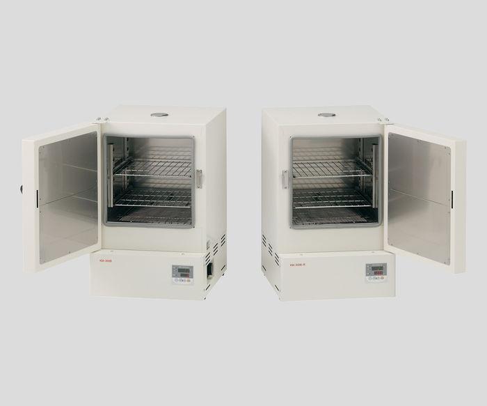 乾熱滅菌器KM-300B-R