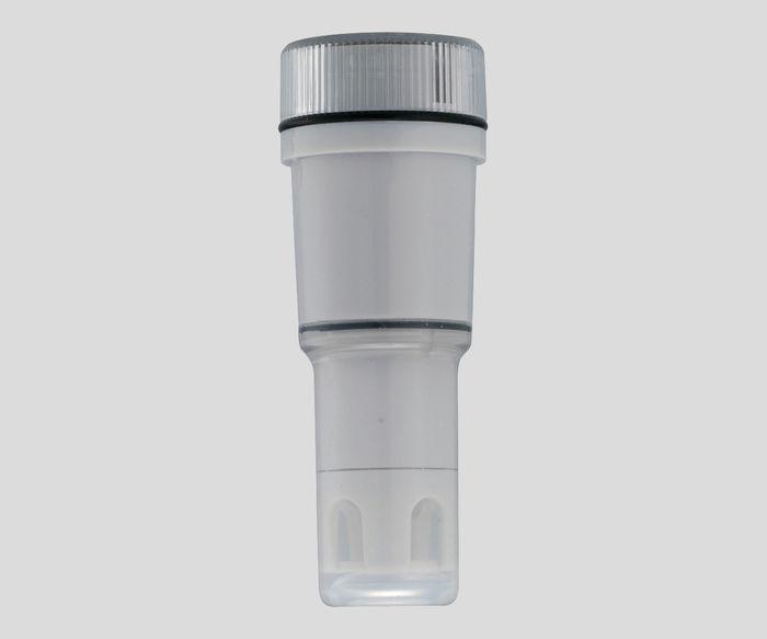 防水ORP/pH計ORP-6600S
