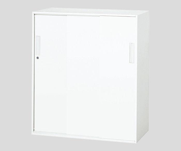 耐薬引違保管庫N945-11TS