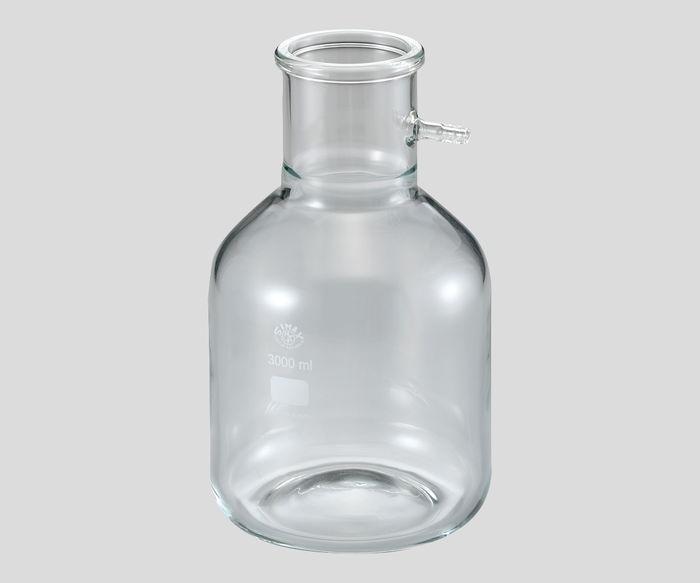 濾過瓶2420/3000