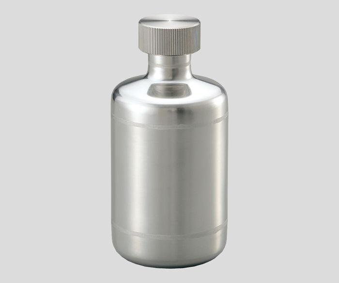 ステンレスボトルPSI-10