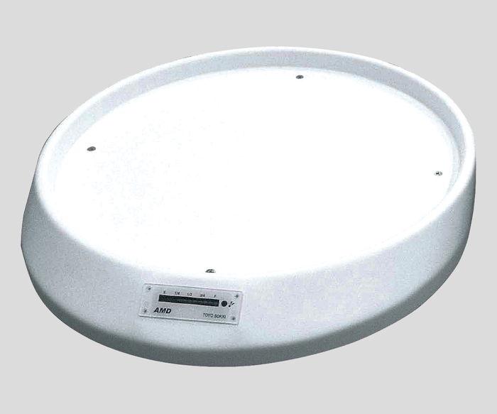 液体窒素残量監視装置AMD-530