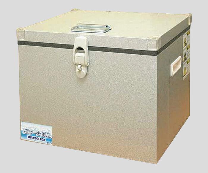 保冷・保温ボックスKRCL-60AL, MADMAX:aa93661c --- sunward.msk.ru