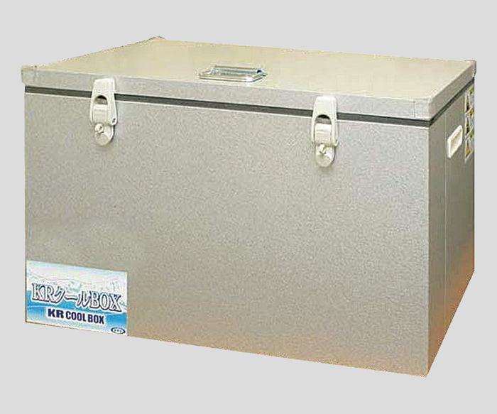 保冷・保温ボックスKRCL-60L【02P06Aug16】