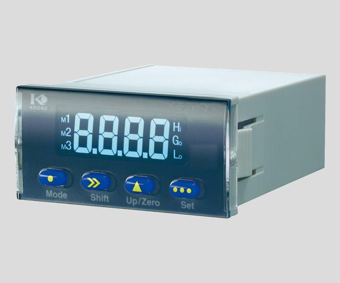 デジタルインジケータKSM801-I-N