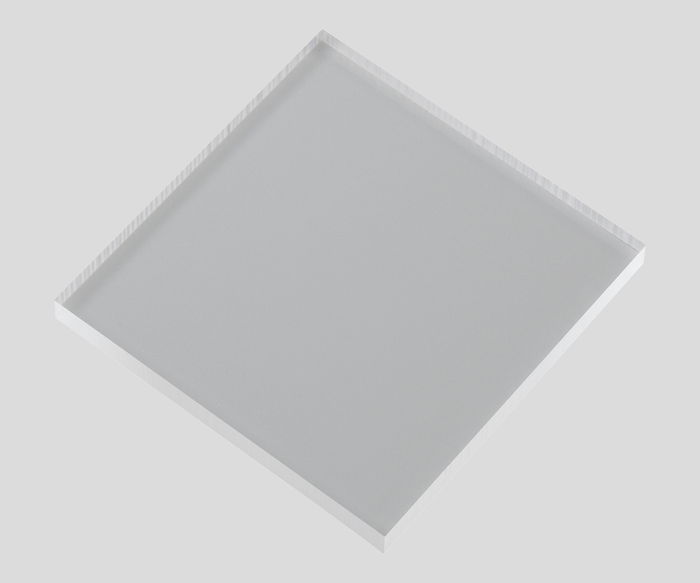 ポリアセタール板POMN-101010