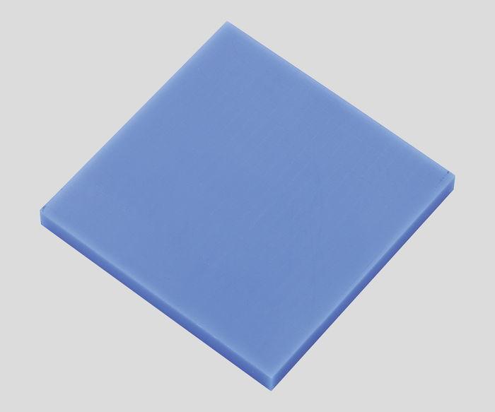 ナイロン板PAB-050505