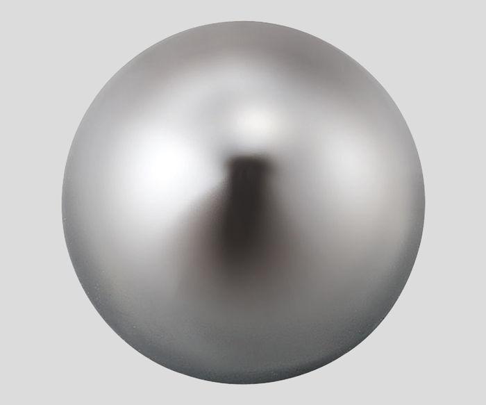 タングステンカーバイド球WC-3