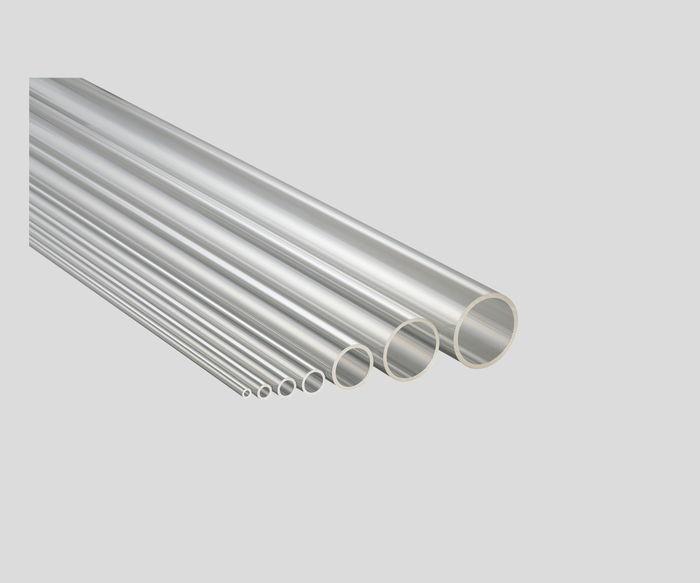 石英管Q450-10