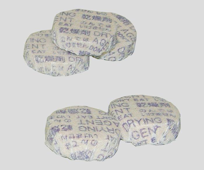 乾燥剤AS-W1510