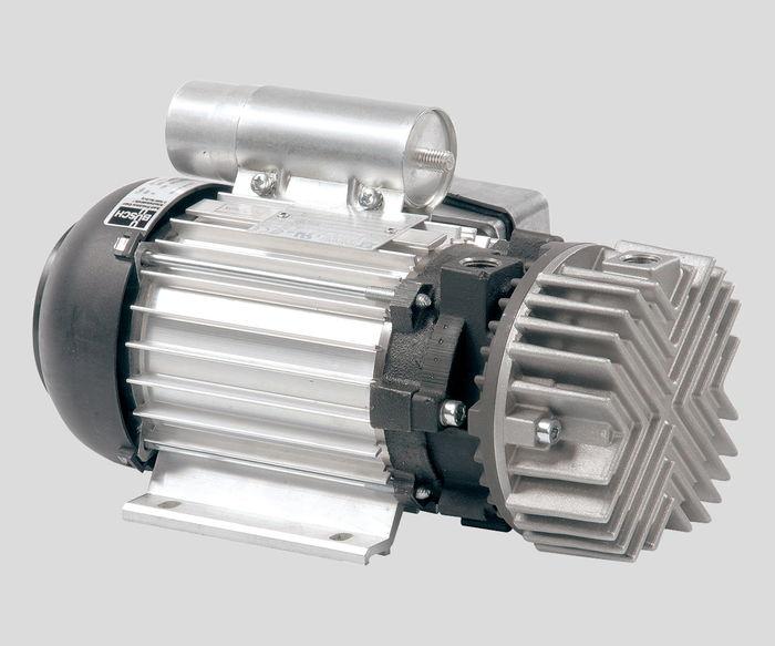 真空ポンプSV-1008C100V1P