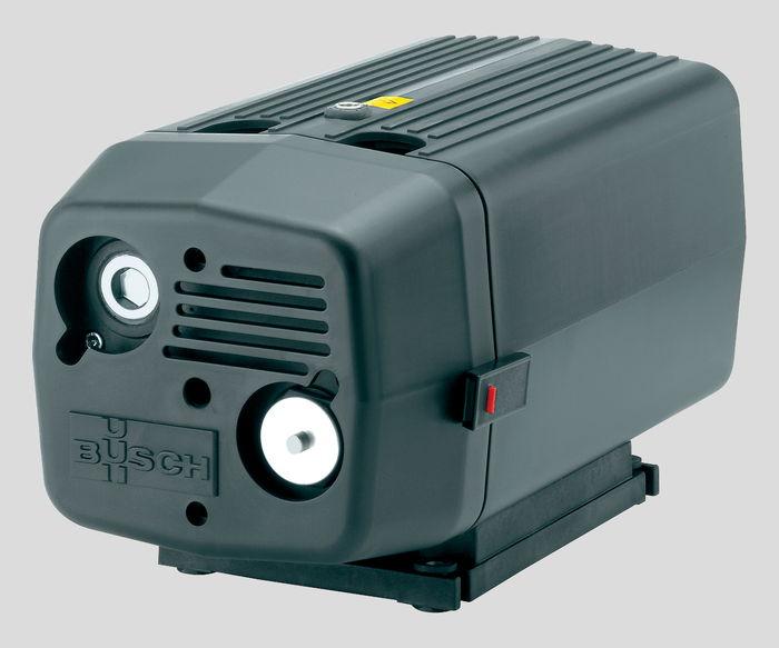 真空ポンプSV-1010C200V3P