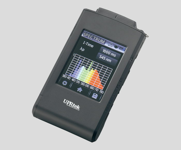 分光放射照度計MK350 Basic【02P06Aug16】