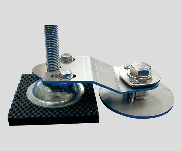 透析機械装置ストッパーMRO-001【02P06Aug16】