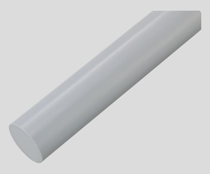 樹脂丸棒PE-110-495
