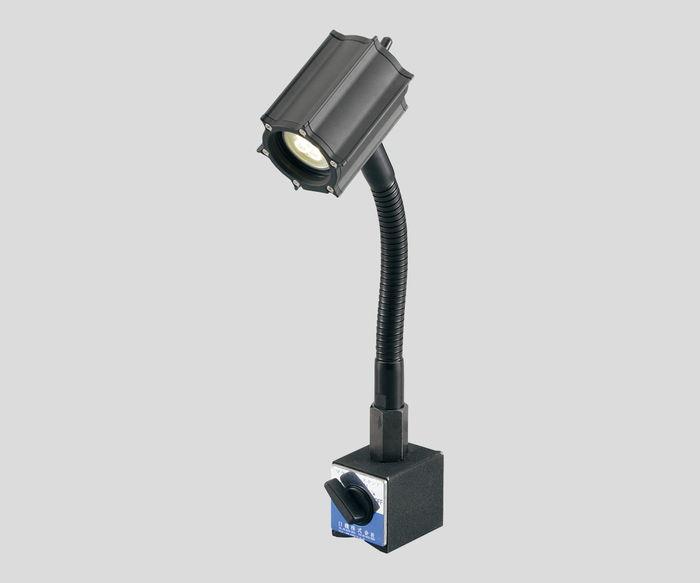『3年保証』 ライトNLSS05BM-AC 6500K, 2020激安通販 2db2fc4b