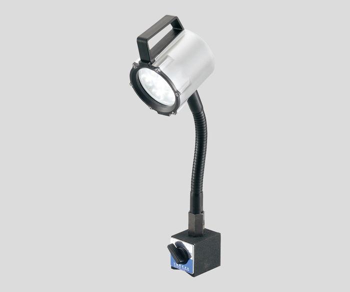 ライトNLSS15BM-AC 6500K