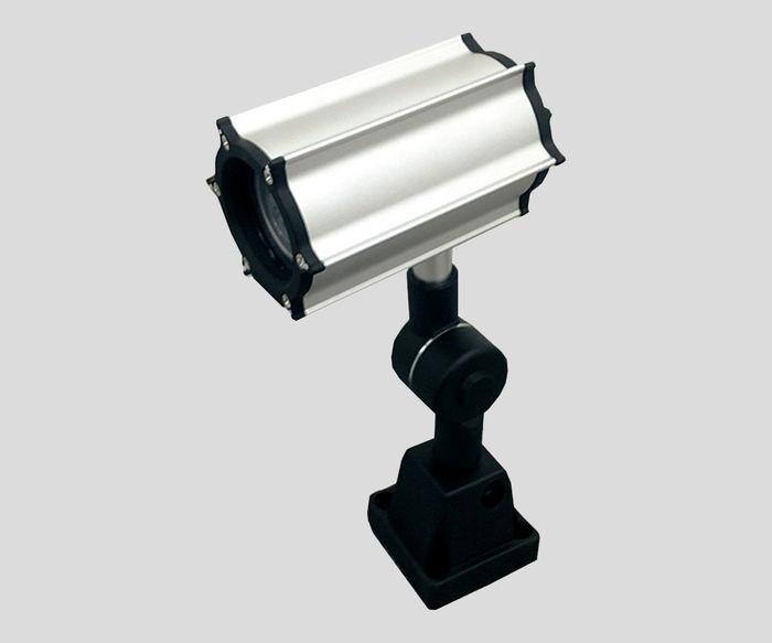 LEDスポットライトNLSL15P-AC【02P06Aug16】