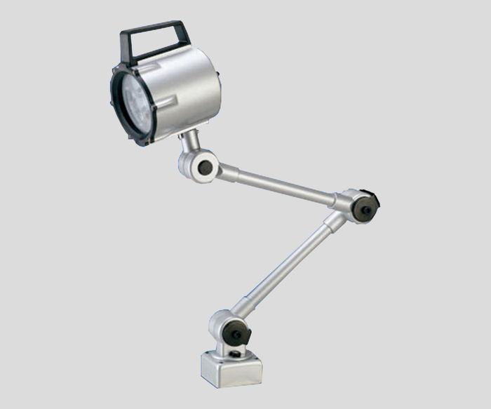 LEDスポットライトNLSM15P-AC