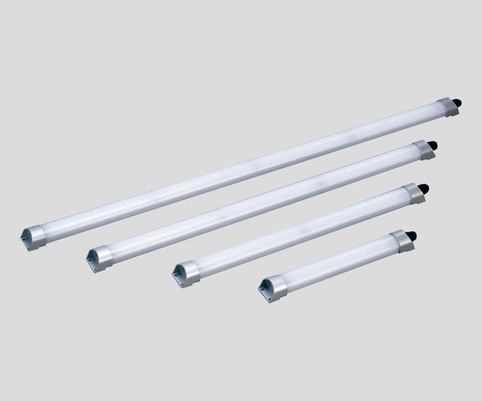 LEDライトNLT2-10-AC-S