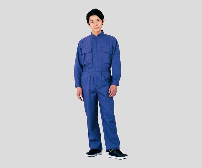 つなぎ服15-20000NB-M