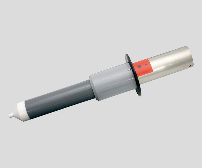 帯電ガンGC50S-N【02P06Aug16】