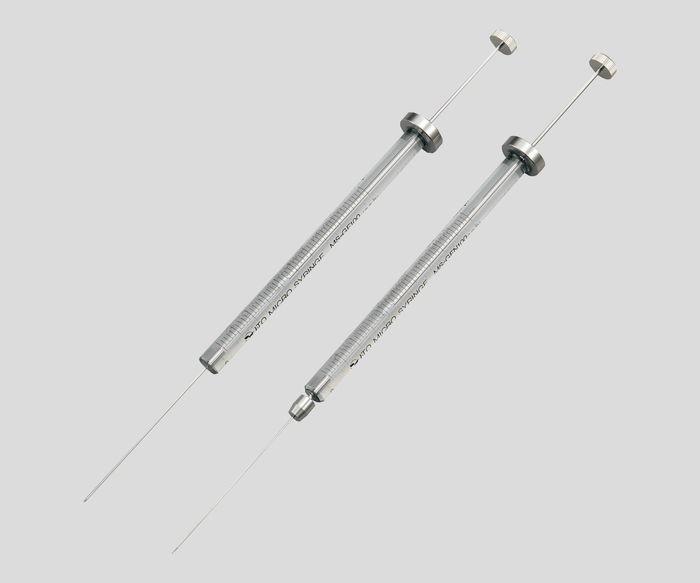 【工業・研究用】小容量ガスタイトシリンジMS-GFN25
