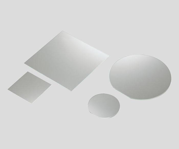 硝子基板D263Teco□100-0.7【02P06Aug16】