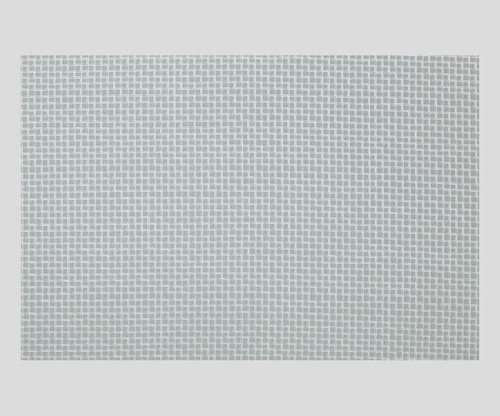 フッ素樹脂メッシュPFA-134μm