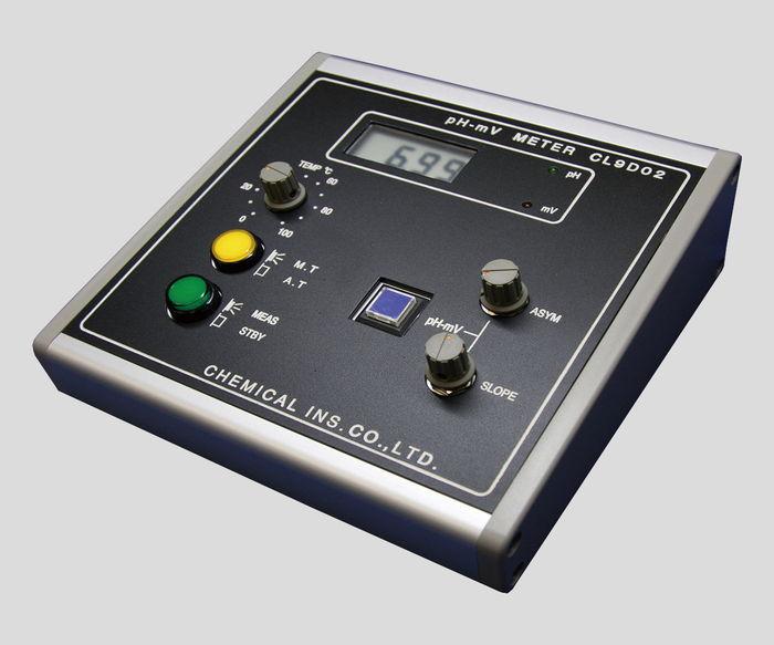 特殊pH電極CL-9D02