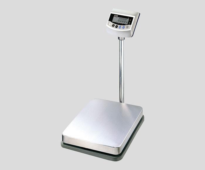 デジタル台はかりBW-1N-60