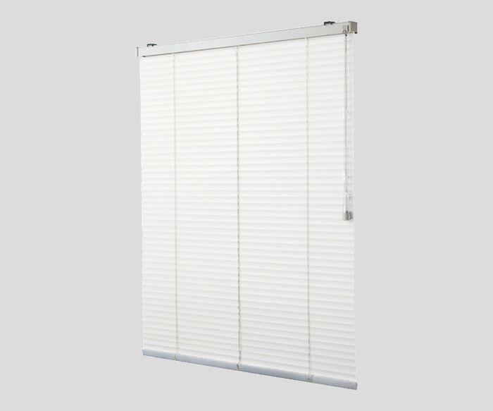 ブラインド900×1200・ピュア白