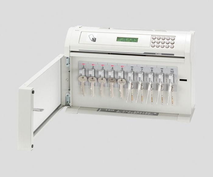プライムキーボックス PK-20