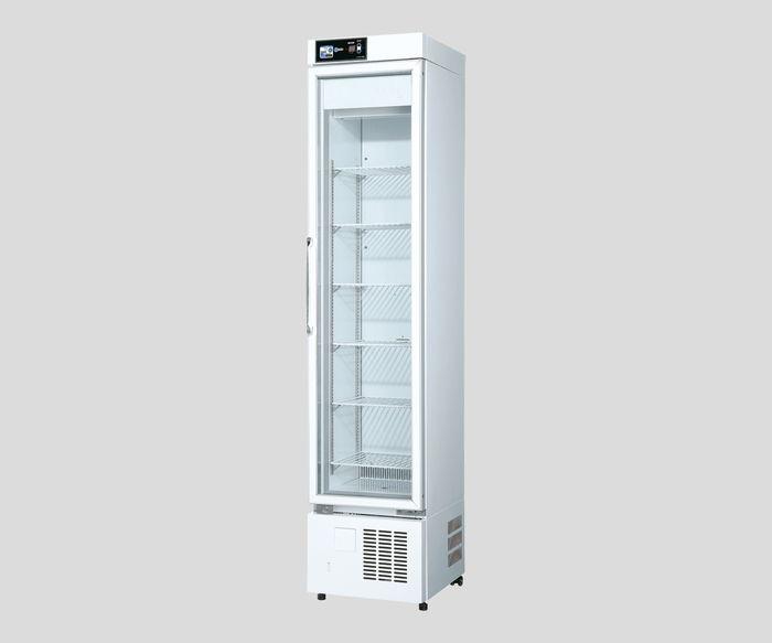 薬用冷蔵ショーケースESMS-153