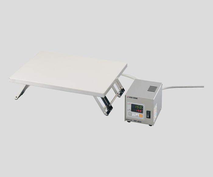 セパレトホットプレートSHPR-4030