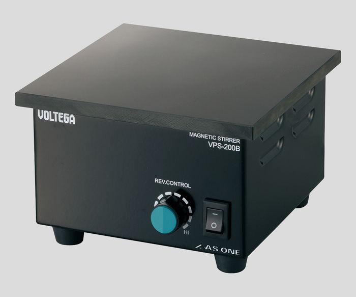 パワースターラーVPS-200B