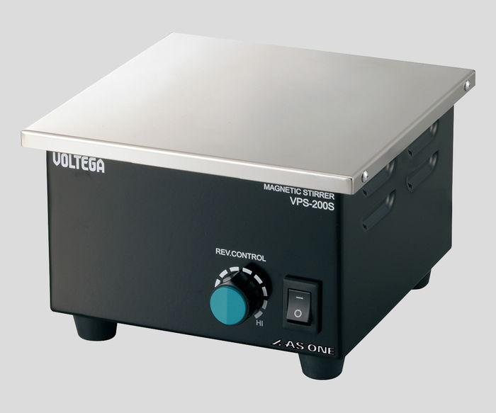 パワースターラーVPS-200S【02P06Aug16】