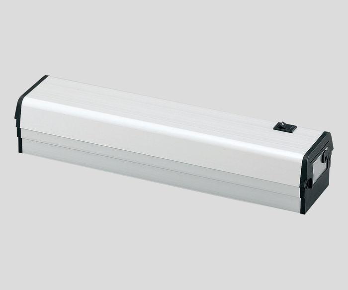 ハンディ青色LED光源HL-36