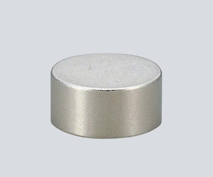 ネオジム磁石NE026 6×5 30個