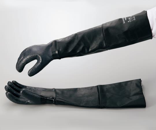 【アズワン】耐熱手袋 19-026-08