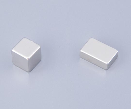 【アズワン】 ネオジム磁石NK139