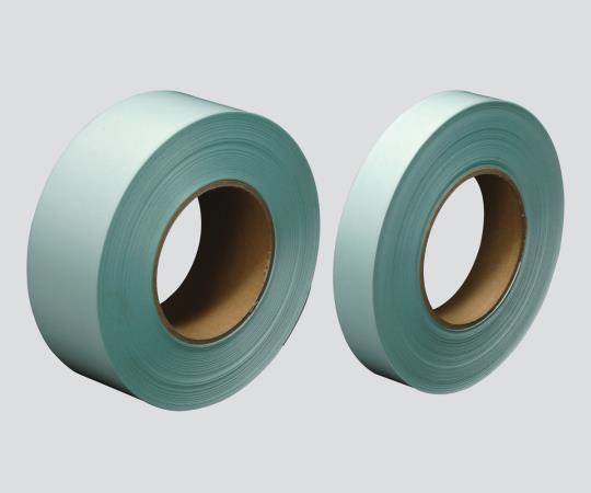 【アズワン】 PE粘着テープ112B0.18-25