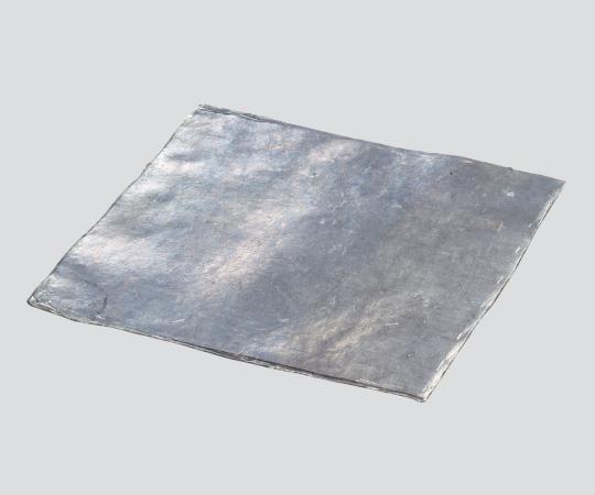 【アズワン】 鉛板1000×2000×1.5