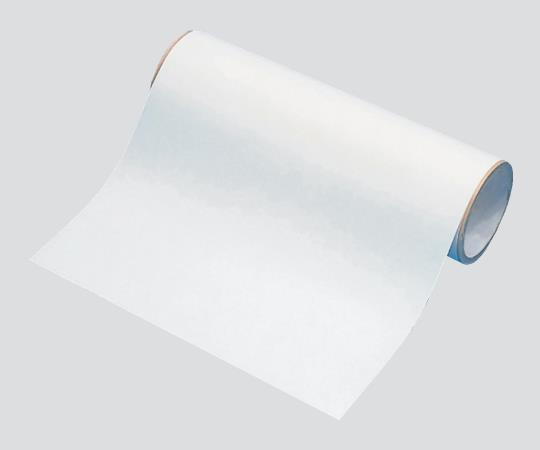 研究用 素材 通販 激安 材料 フッ素樹脂カタログ ハイクオリティ PTFEメンブランフィルムWP-045 アズワン
