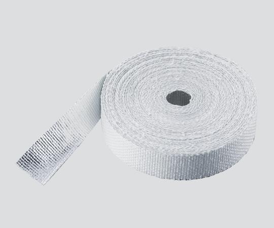 【アズワン】 耐熱ガラスクロス厚手テープI1450A